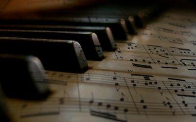 Comment lire le son piano et jouer votre partition parfaitement?